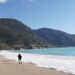 Antalija ir Turkijos Viduržemis – ką pamatyti
