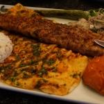 Turkijos virtuvė - patiekalai ir tradicijos