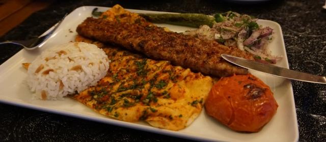 Turkijos virtuvė – patiekalai ir tradicijos