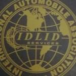 Tarptautinis vairuotojo pažymėjimas - kas ir kaip