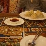 Vidurinės Azijos virtuvė - patiekalai ir tradicijos